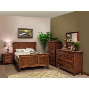 Batavia Bedroom Furniture