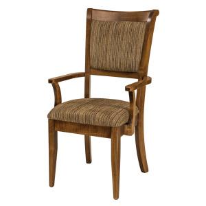Adair Chair