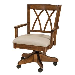 Alexis Desk Chair