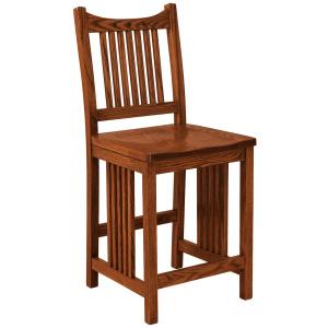 Big Royal Chair