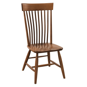 Albany Chair