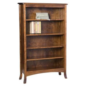 Carlisle Bookcase [LA-81]