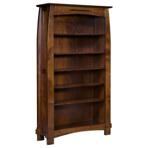 Colebrook Bookcase