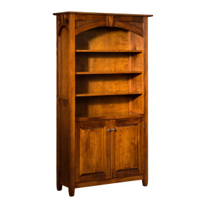 Kensing Bookcase