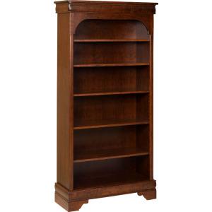 LA-179-72 Bookcase
