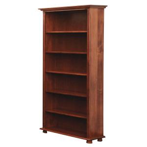 Lincoln Bookcase [LA-200]