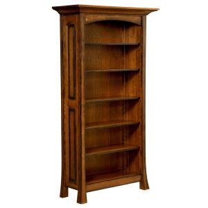 Olde Century Bookcase