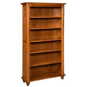 Rosemont Bookcase