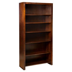 Tempo Bookcase [LA-180-ND]