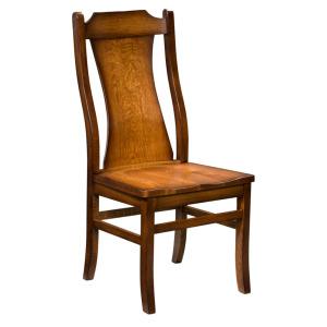 Barrington Side Chair