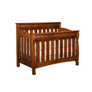 Castlebury Crib [chevron]