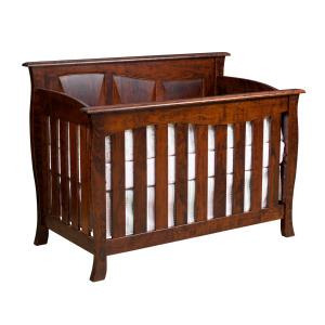 Cayman Crib 8603