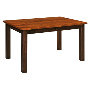 Asheville Table
