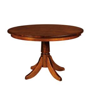 Baytown Single Table