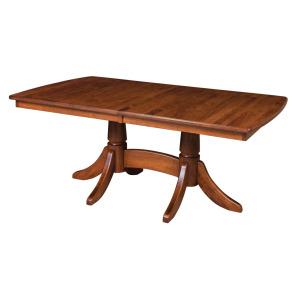 Baytown Table