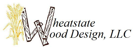 Wheatstate Wood Design